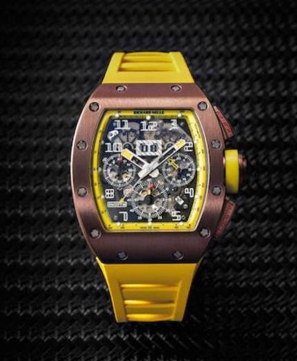 Após emagrecer, filho de Faustão aparece usando relógio de R$ 1,1 milhão