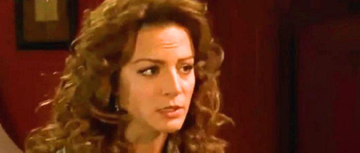 Quando me Apaixono: Jerônimo chama o nome de Renata por motivo triste
