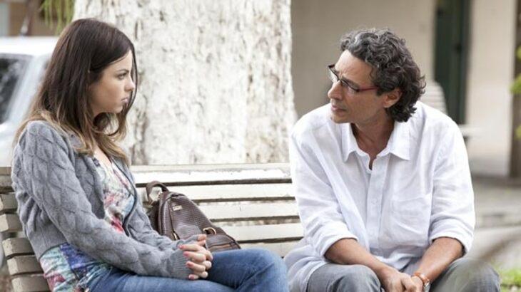 A Vida da Gente: Saiba como Alice conhecerá o pai biológico