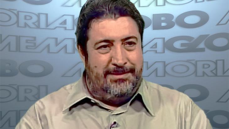Renê Astigarraga
