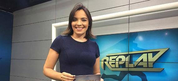 """Afiliada do SBT em Pernambuco comemora liderança do \""""Sabor da Gente\"""" e \""""Replay\"""""""