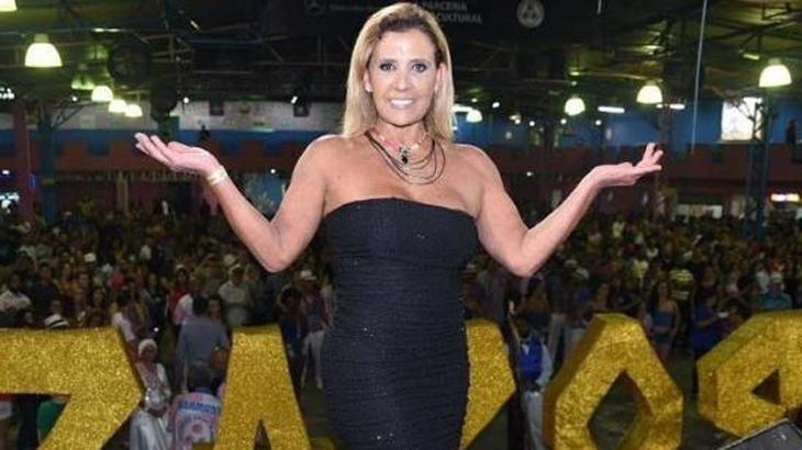 """Maiara e Maraísa comentam confusão com a Globo: \""""onde não cabe todo mundo, não cabe ninguém\"""""""