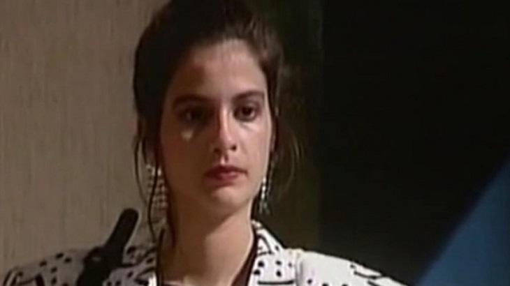 Roda de Fogo por trás das câmeras: De Censura Federal a demissão de atriz
