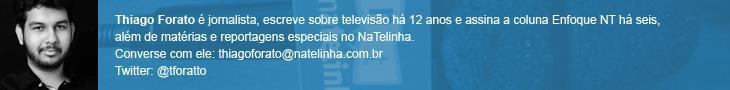 """Canal Sony acerta ao tirar irritante e nada ousado Sorocaba do \""""Shark Tank Brasil\"""""""
