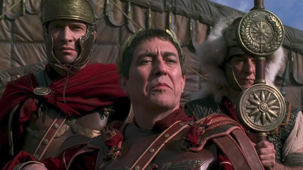 Império, família e trono: 10 séries originais imperdíveis da HBO