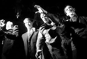 """Diretor de \""""A Noite dos Mortos-Vivos\"""" morre aos 77 anos"""