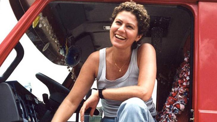 Relembre sete caminhoneiros marcantes da televisão brasileira