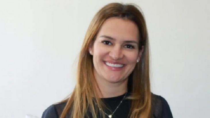 CNN Brasil terá filha do dono em seu novo conselho administrativo