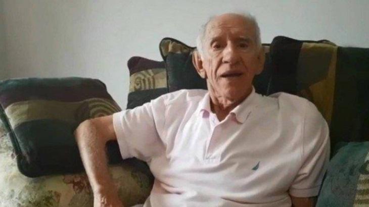 Roque Santeiro está de volta: Veja como estão os atores 35 anos depois