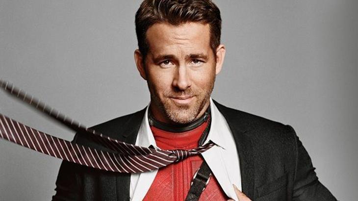 """Filme para maiores baseado em \""""Esqueceram de Mim\"""" terá Ryan Reynolds como protagonista"""
