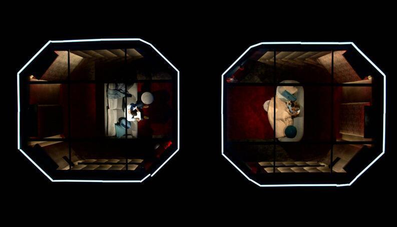 Netflix lança reality de relacionamento que cairia como uma luva na TV aberta