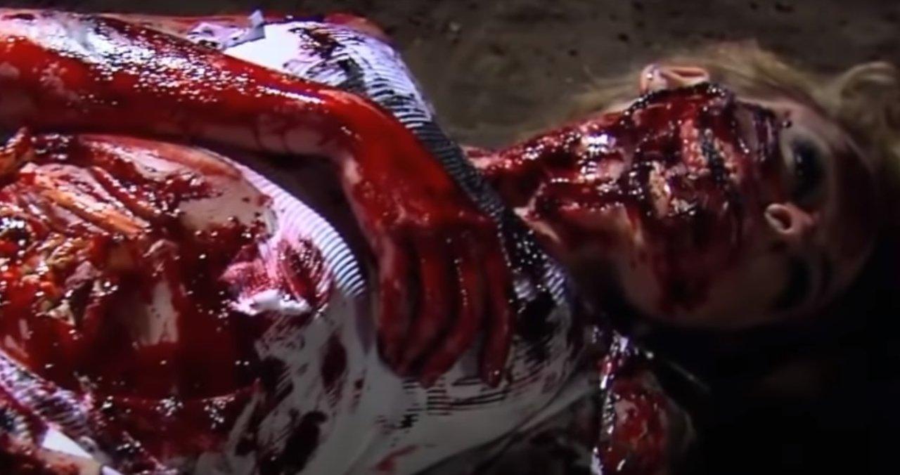 Amores Verdadeiros: Kendra é encurralada por lobos e o pior acontece