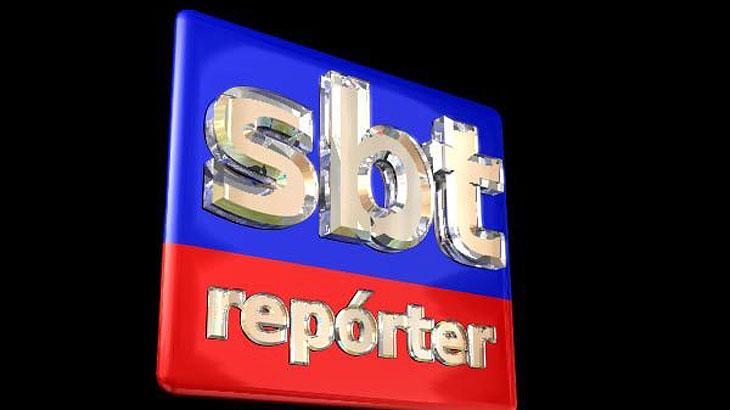 """Após quatro anos, \""""SBT Repórter\"""" volta ao ar em novembro"""