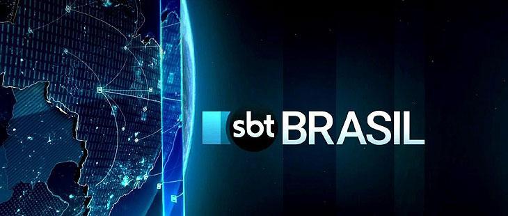 """Campeã do \""""BBB17\"""" não quer vincular seu nome ao reality da Globo"""