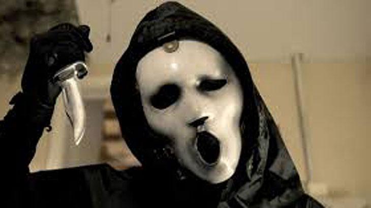 scream_366b367e3fe98c72fbe78f7d83991a60d594dad3.jpeg