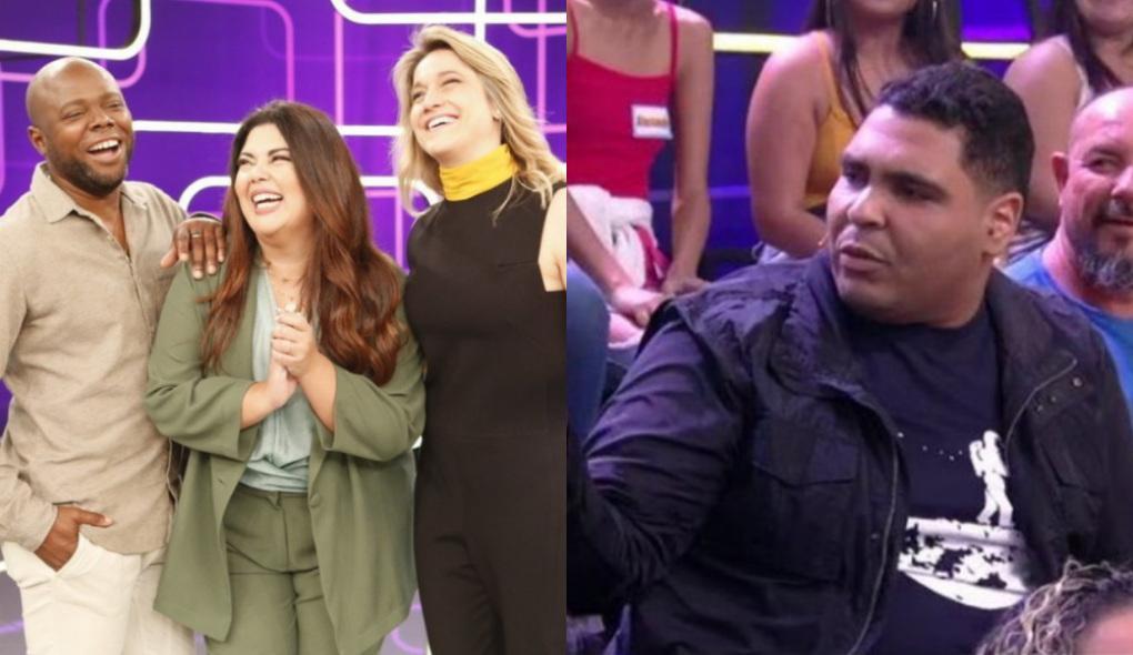 Se Joga saiu do ar por conta da pandemia do coronavírus e não deve voltar à programação da Globo