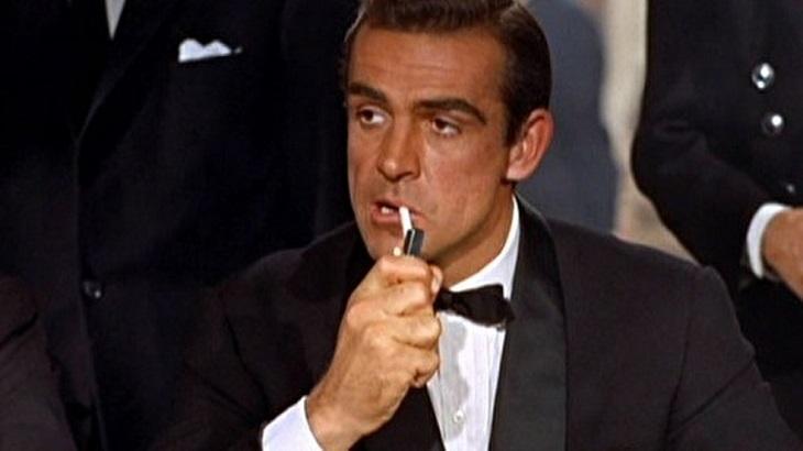 Polêmica com mulheres e paixão pela Escócia: a vida de Sean Connery