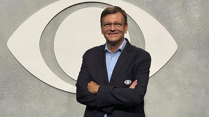 F1 estreia na Band com boa audiência e menções à Globo
