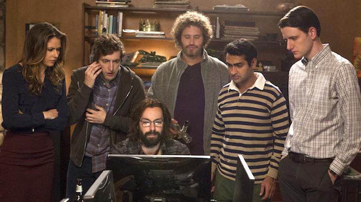 """HBO renova comédias \""""Barry\"""" e \""""Silicon Valley\"""" para novas temporadas"""