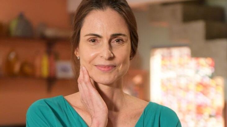 """Silvia Pfeifer lembra rejeição às lésbicas de Torre de Babel: \""""Não cheguei a sentir na pele\"""""""