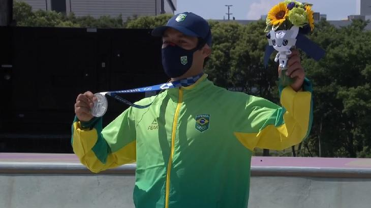 Olimpíadas: Vitória no vôlei feminino e bronze no judô dobram audiência da Globo
