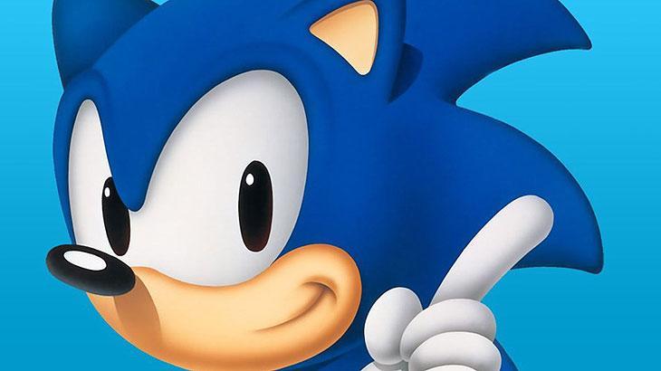 """Live-Action de """"Sonic"""" pode ter Jim Carrey no papel de um vilão"""