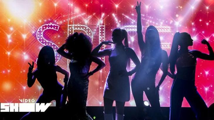spicegirls-videoshow_e34dd6c2fee1f33412d7174a82397f1917252c1a.jpeg