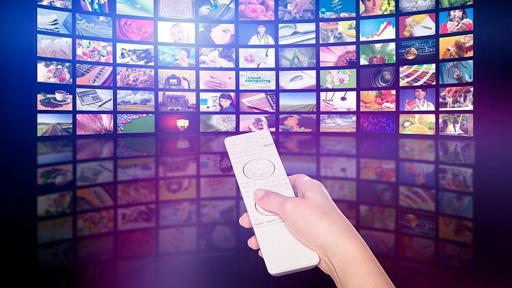 Streamings gratuitos