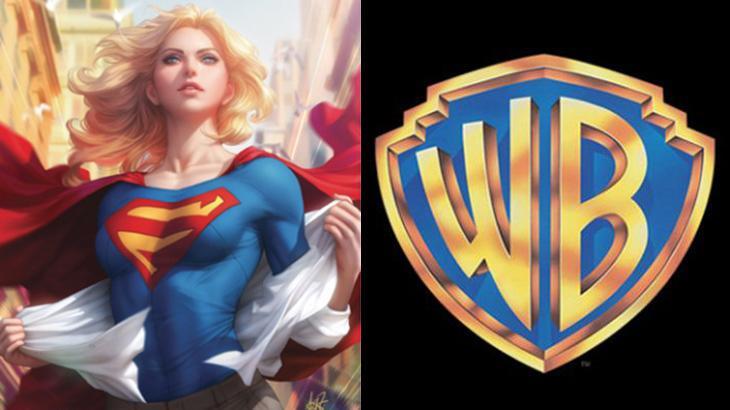 supergirl-warner-bros_62289b99002c3ed43ac72168a5d3f8eb76890a31.jpeg