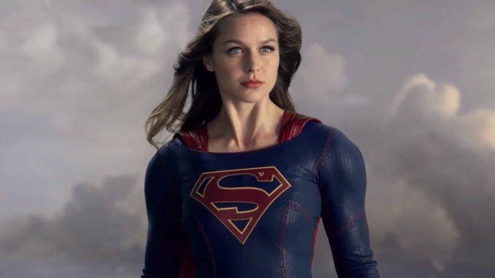 supergirl1912_e6ca854da56a12313cd7253434b9d1d443867b37.jpeg