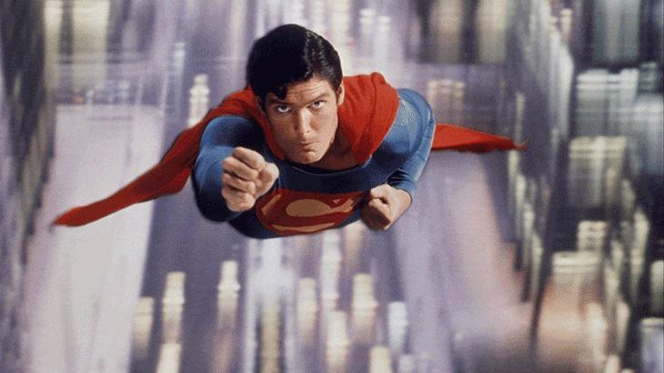 superman_f4240526f655361f7ff223cbb16cb03709299b7d.jpeg