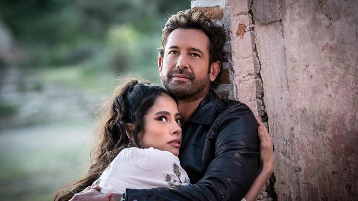 Versão de drama coreano e falsificação de dinheiro: as novelas inéditas do México