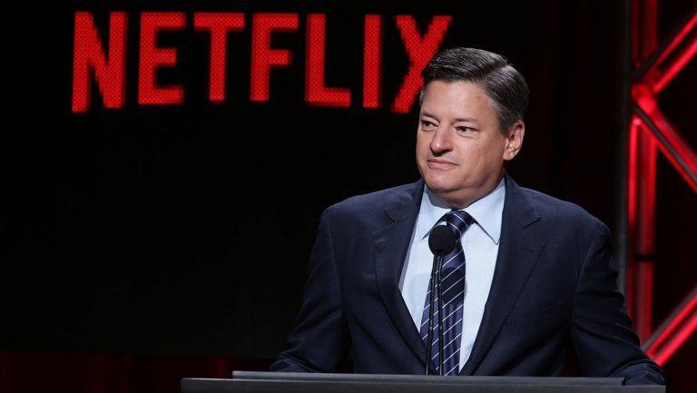 """Executivo da Netflix cutuca HBO e fala sobre cancelamento de série: \""""Caro para uma audiência minúscula\"""""""