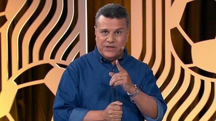 """Téo José revela preparação para Libertadores após Covid-19 e garante: \""""Nenhuma sequela\"""""""