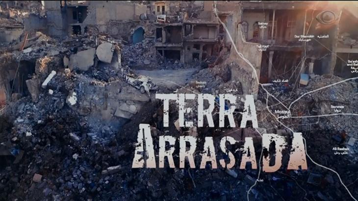 terraarrasada-jornaldaband_8d8e208312d1d3b5ca6b3389e1c742b53b3ad609.jpeg