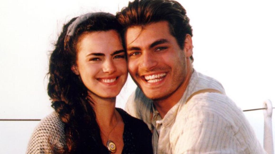 Sucesso há 20 anos, Terra Nostra foi idealizada em 1982 após Os Imigrantes