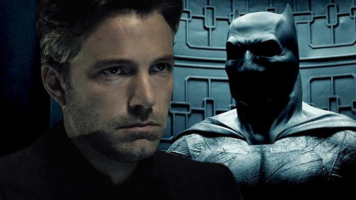 """Oscar Isaac pode interpretar um vilão em \""""The Batman\"""""""