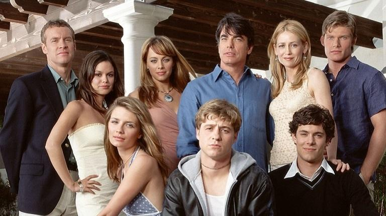 5 séries que fizeram sucesso nas manhãs de domingo do SBT