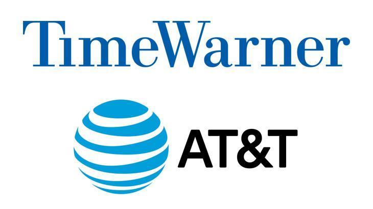 timewarner-atet_7a4e2756056d1d95578fe28689c457cb8760b5ee.jpeg