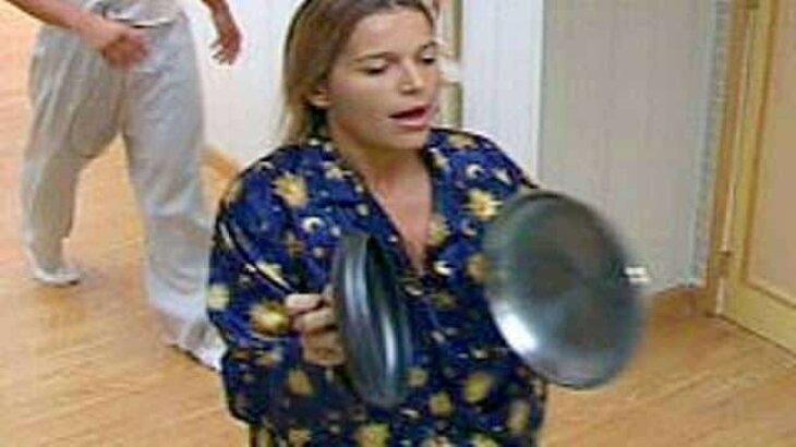 BBB21: De Karol Conká a Patricia Leitte: As vilãs mais odiadas do reality