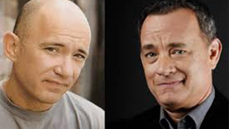 Os bastidores de Forrest Gump: De irmão de Tom Hanks a processo milionário