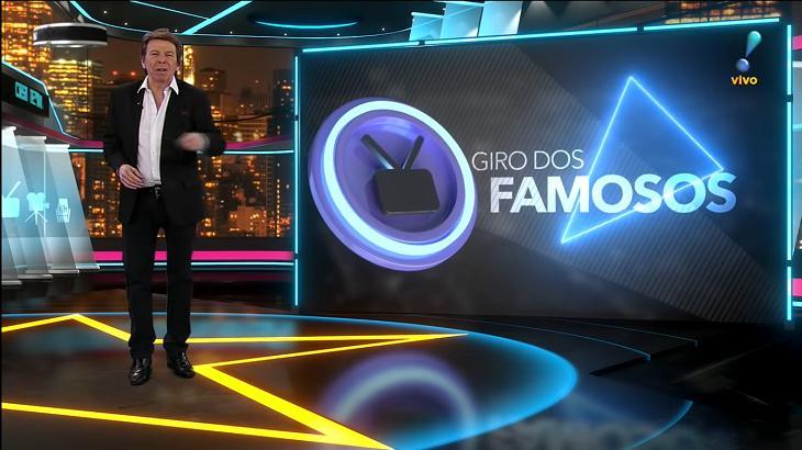 Cinco motivos que explicam o fracasso do novo TV Fama