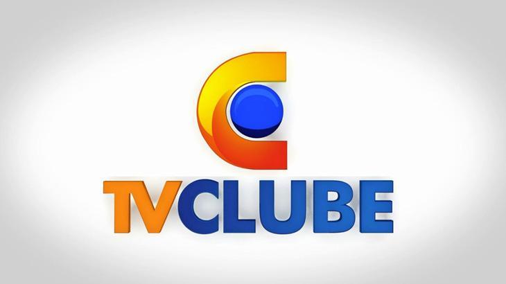 tvclube-record-recife_89b5adf0b4ea66b474cadf5a479fa61770223fe9.jpeg