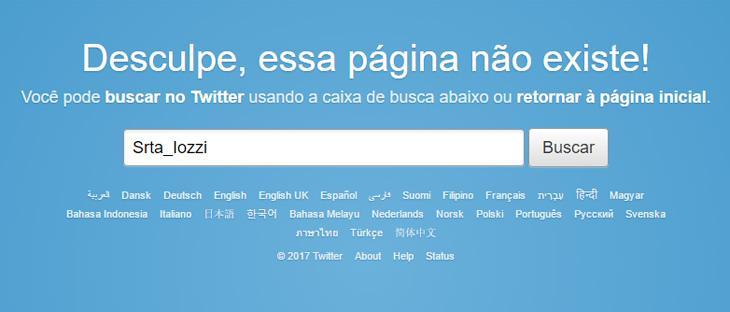 """Monica Iozzi \""""tira férias\"""" das redes sociais após repercussão de comentário sobre Lula"""