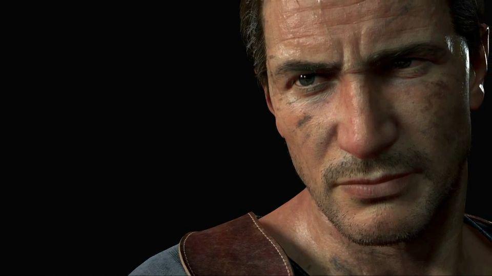 """Aposta da Sony, \""""Uncharted\"""" ganha Tom Holland como protagonista"""