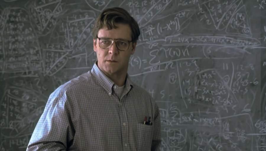 No Dia da Matemática, confira 7 filmes para quem gosta de números