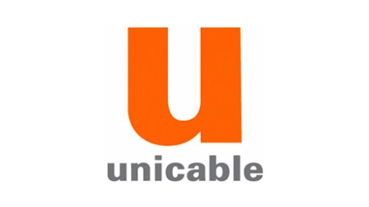 unicablemexico_e7f508ba81818354e08f881b4bffd4d093277f89.jpeg