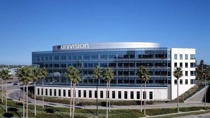 univision-sede_032f7e0ad5723a01afd5d0153c94889f1746061e.jpeg