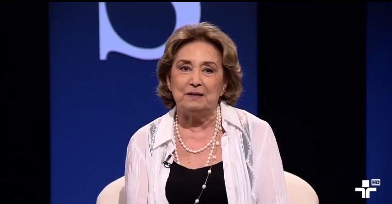 TV Cultura homenageia Eva Wilma e Bruno Covas neste domingo