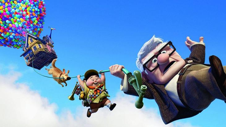 10 filmes para assistir na Netflix durante as férias escolares